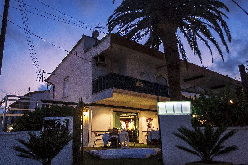 Restaurante La Palmera (17)