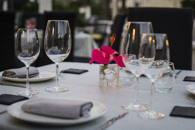 Restaurante La Palmera (19)